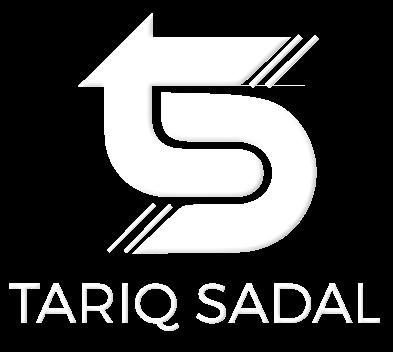 Tariq Sadal Artist | Music Producer