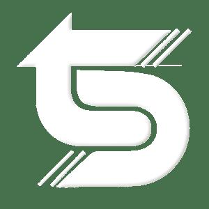 Tariqsadal.com logo